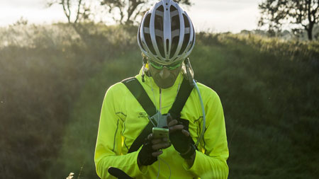 Strava: The how to guide