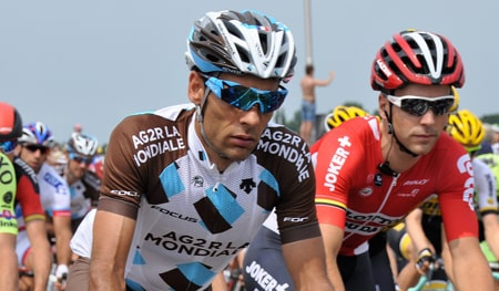 Tour de France opening weekend preview odds and guide