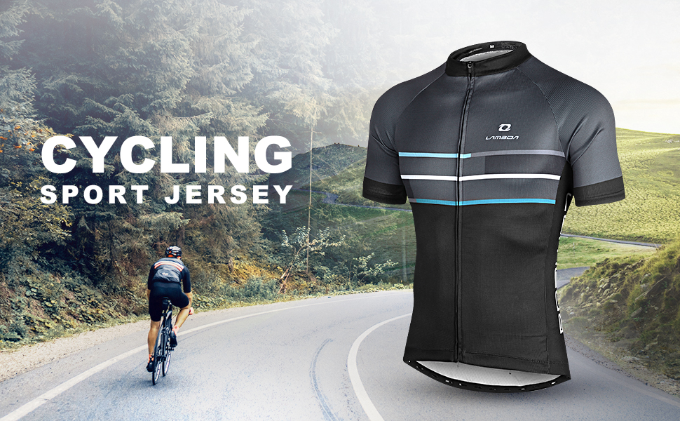 Cycling clothing in the Amazon Prime Day Sale