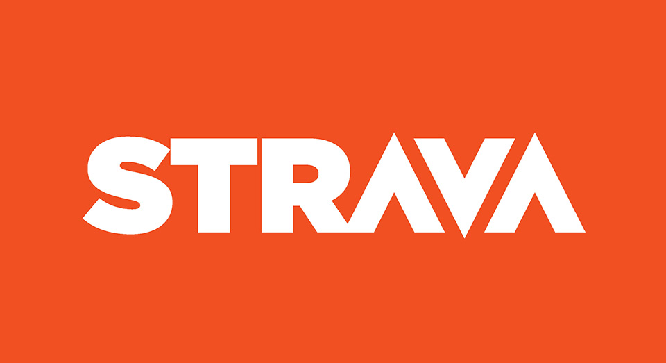 Everything you need to know about Strava